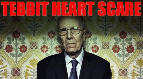 TEBBIT-HEART-SCARE