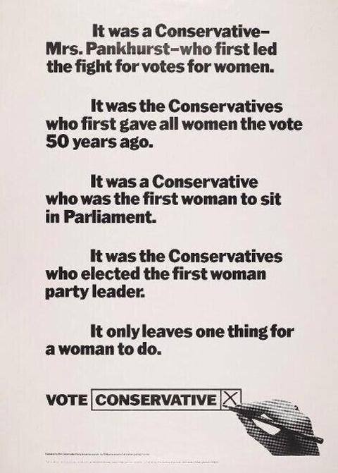 1979-conservative-women