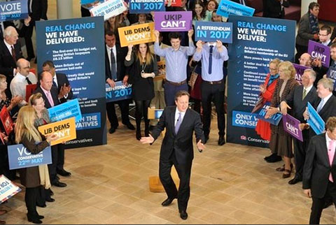 david-cameron-barn-dance