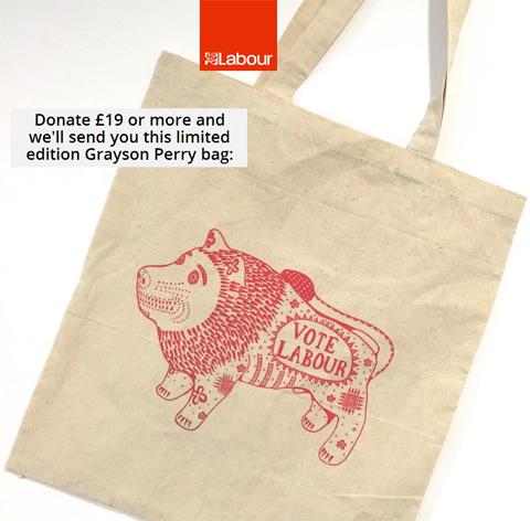 grayson-bag
