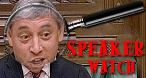 speaker-watch1
