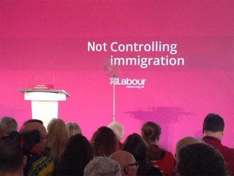 immigration-labour-not-cont