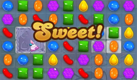 sweet-candy-crush