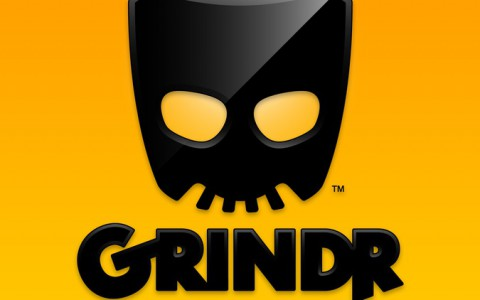 Grindr customer service phone number