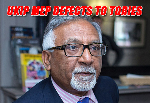 UKIP-MEP-BASHIR-DEFECTS