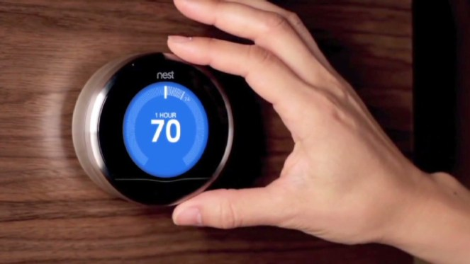 140807153455-t-nest-thermostat-hack-00014129-1024x576