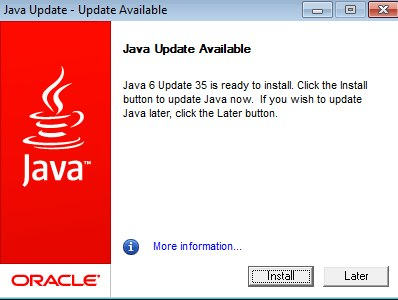 java6.u35.update.available-100380561-orig