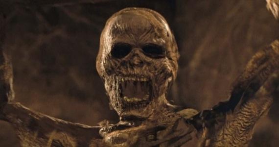 mummy-movie-reboot-director