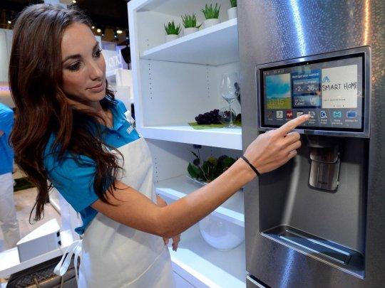smart-fridge-12