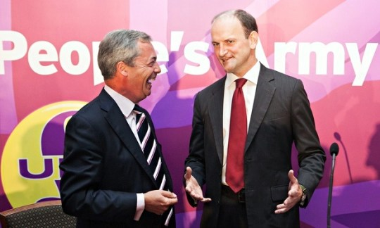 Douglas-Carswell-with-Nig-012