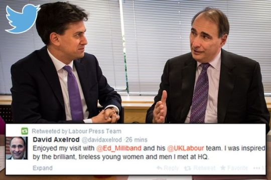 miliband-axelrod