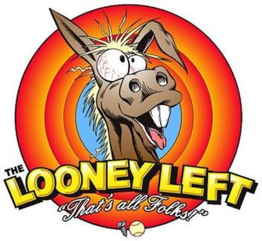 Loony-left