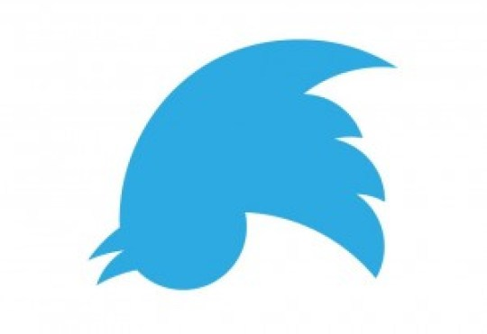 new_twitter_logo-300x206