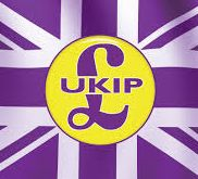 UKIP Saved from Bankruptcy