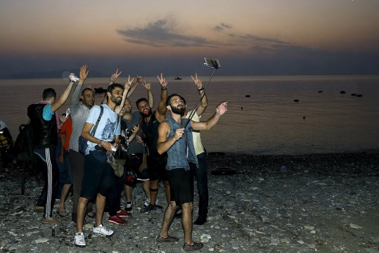 migrants-greece