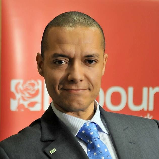 Clive Lewis Slammed by ICM for Fake News Poll