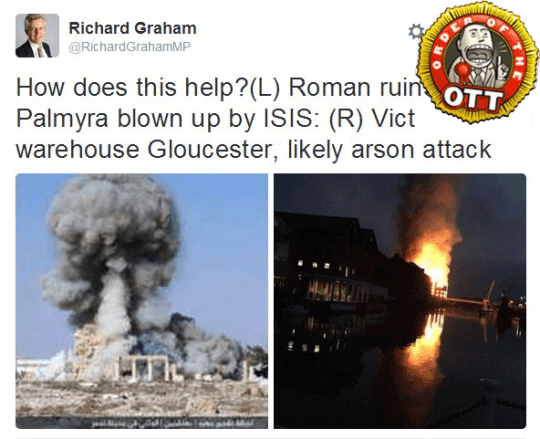 richard-graham-ott