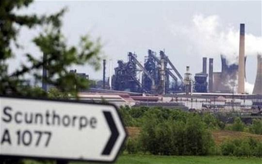 scunthorpe-steel_2716892b