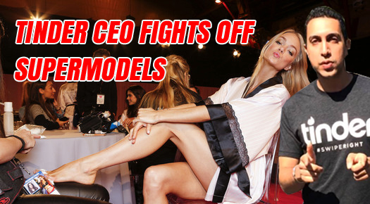 TINDER-CEO-WITH-MODEL