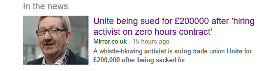 Unite_being_sued_for_£200,000_after_hiring_activist_on_zero_hours_contract_-_Google_Search_-_2016-01-27_12.12.07