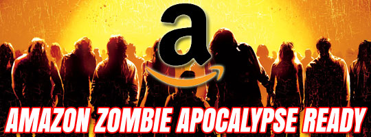 AMAZON+APOCOLYPSE