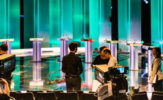 tv-debates