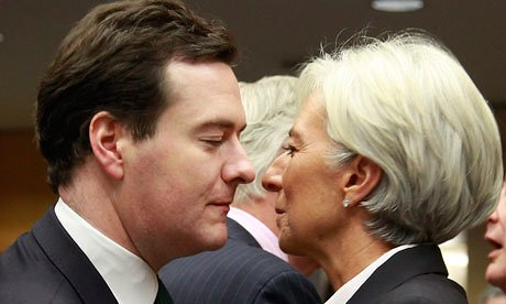 Osborne-and-Lagarde-008.jpg