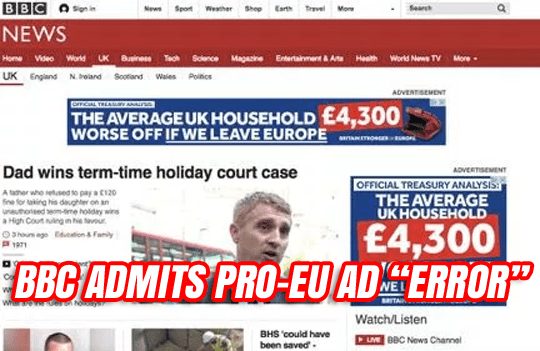 bbc ads