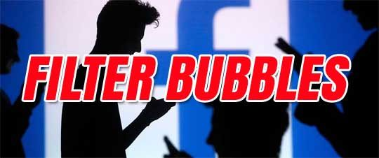 filter+bubbles