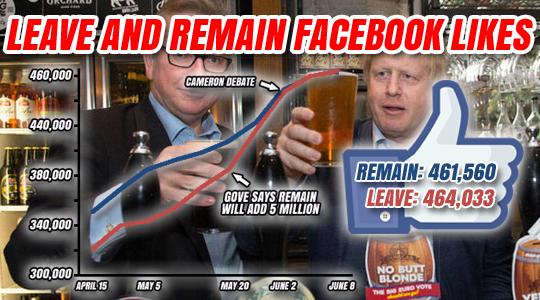 Referendum likes
