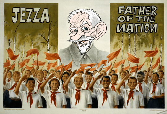 jezza-father-of-the-nation