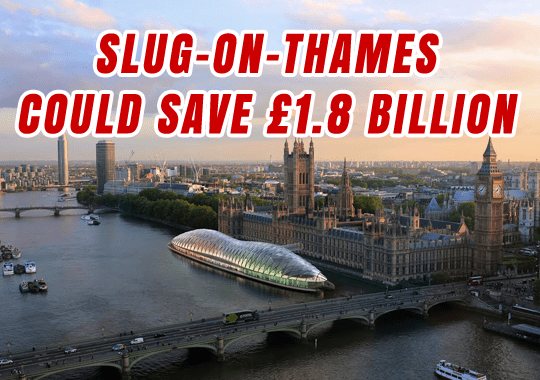 slug-on-thames