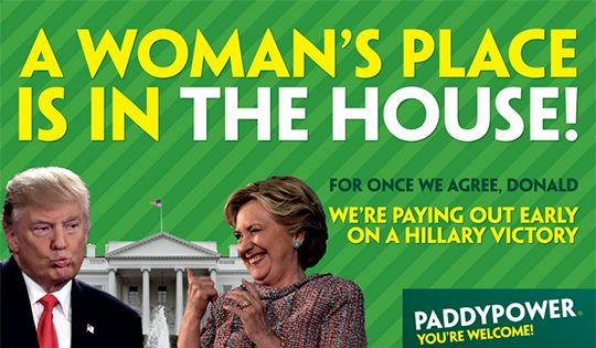 paddypower-clinton