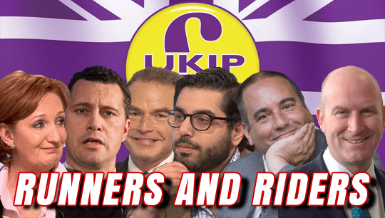 ukip-runners-riders3