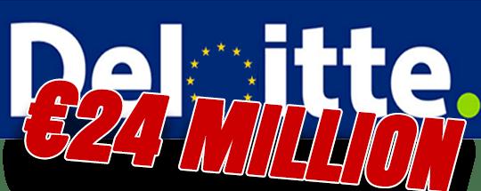 deloitte-eu-millions