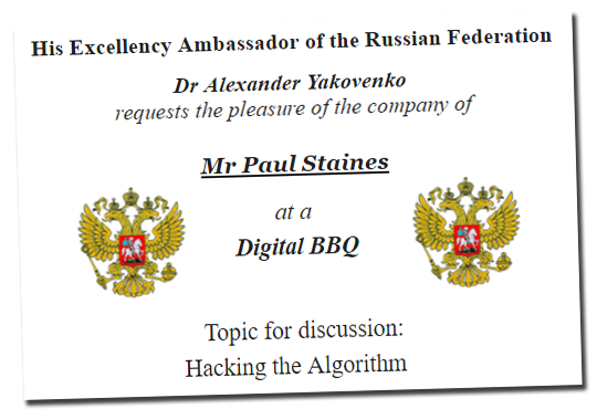 embassy-invite