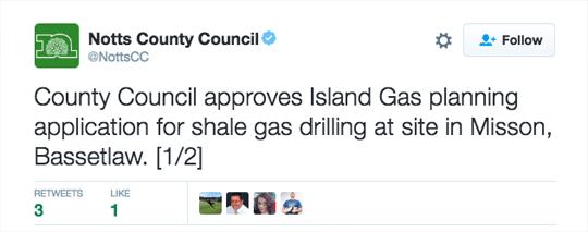 fracking-well