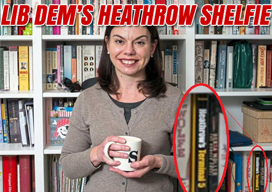 lib-dem-heathrow-shelfie
