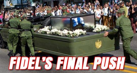 fidel-final-push