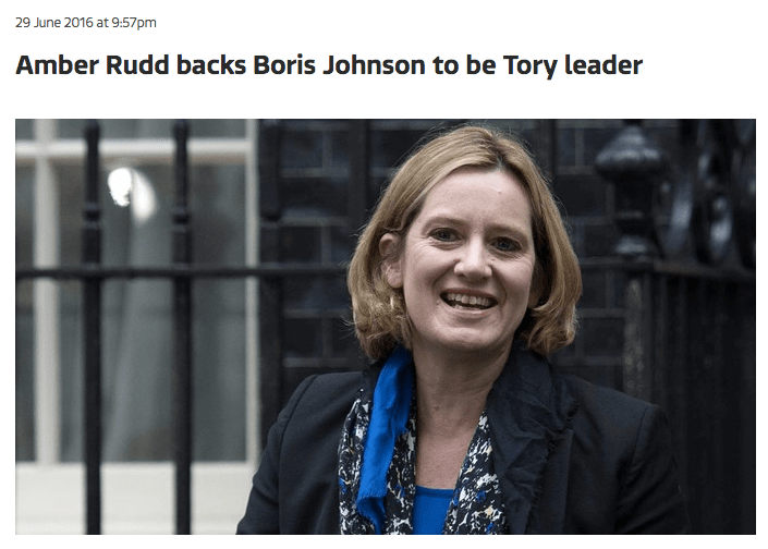Rudd Refuses to Answer If She Wants to be Leader