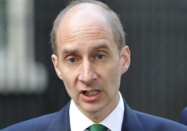 10 Bonkers Things Adonis Said About Brexit
