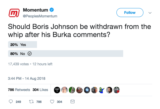 Should Boris be booted? - Page 7 Screenshot-2018-08-15-02.09.05