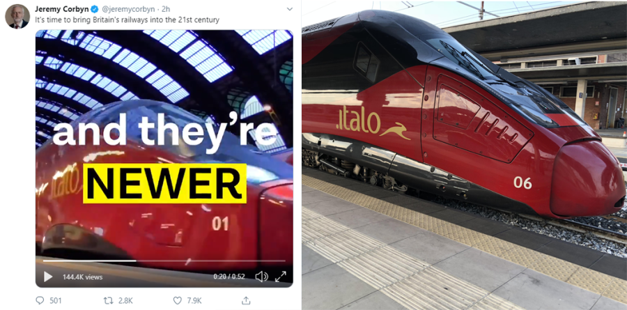 Italo-train.png?resize=900%2C445&ssl=1