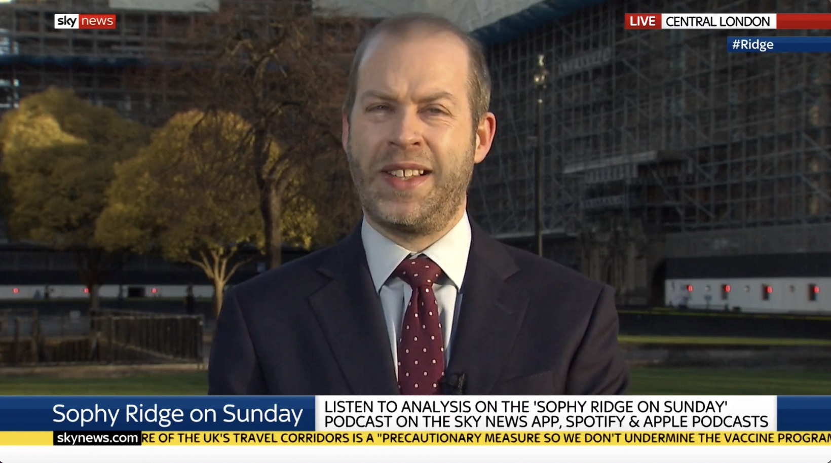 Labour: Economy Needs £6 Billion Splurge on Universal Credit