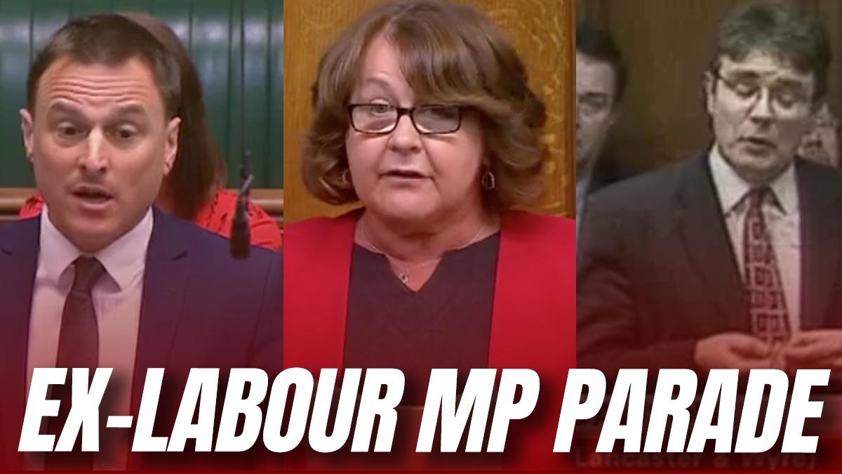 Hartlepool Ex Labour parade copy
