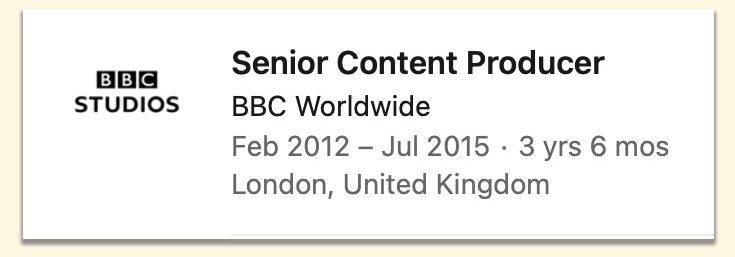 BBC-content-producer-copy-e1623837805811.jpg