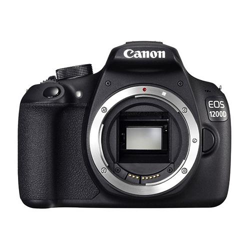 Canon EOS 1200D body Canon EOS 80D DSLR Camera Canon EOS 80D DSLR Camera 10274002 29612