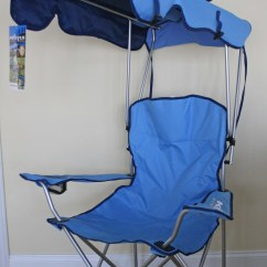 Stool Chair Costco Antique Victorian Folding Rocking Collapsible Back Pack Sports At Order By