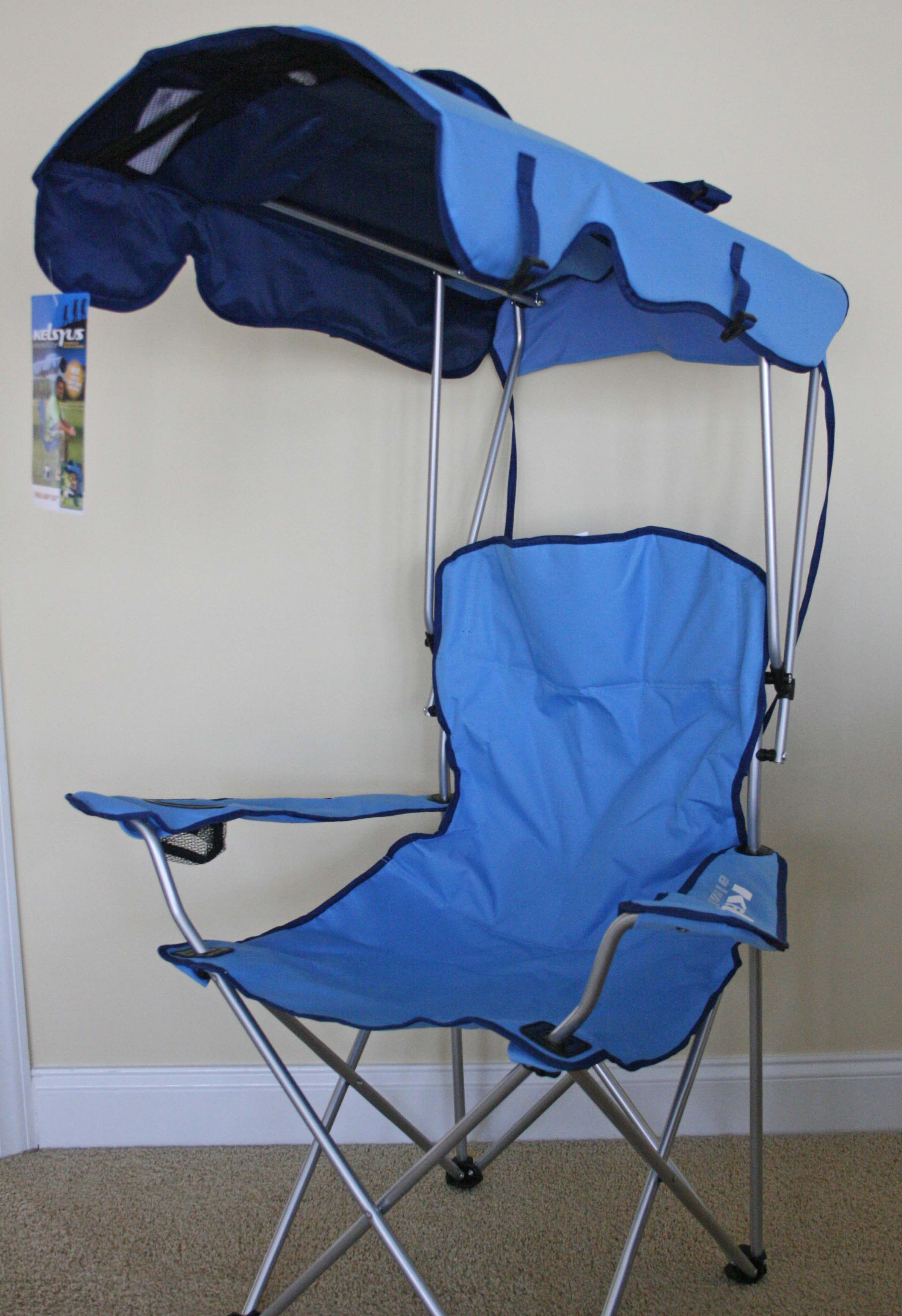 Backpack Beach Chair Costco Collapsible Back Pack Sports Chair At Costco Order By
