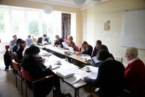 RS IMRS Ordered Universe Workshop_2